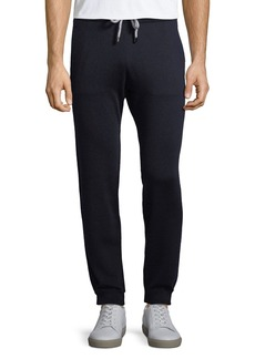 Peter Millar Crown Comfort Cashmere Lounge Pants