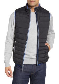 Peter Millar Crown Elite Reversible Vest