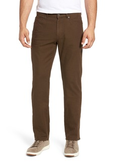 Peter Millar Crown Vintage Canvas Pants