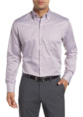 Peter Millar Diamond in the Rough Regular Fit Sport Shirt