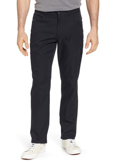 Peter Millar EB66 Performance Six-Pocket Pants