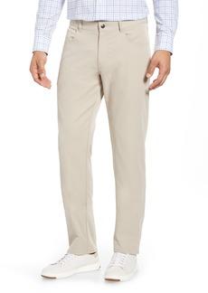 Peter Millar eb66 Regular Fit Performance Pants