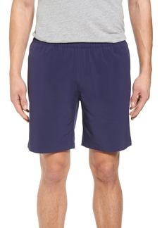 Peter Millar Oslo Sport Shorts