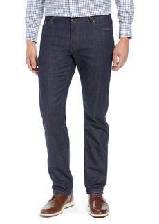Peter Millar Regular Fit Jeans