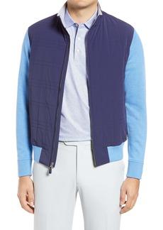Peter Millar Stealth Light Stretch Jacket