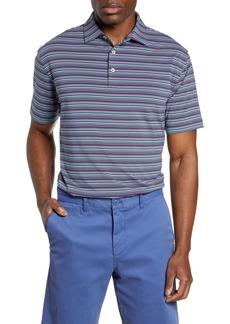Peter Millar Stretch Polo Shirt