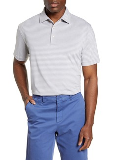 Peter Millar Stretch Polo Shirt