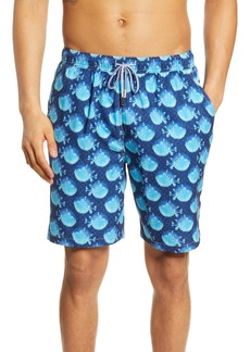 Peter Millar The Darius Swim Trunks