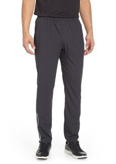 Peter Millar Vancouver Workout Pants