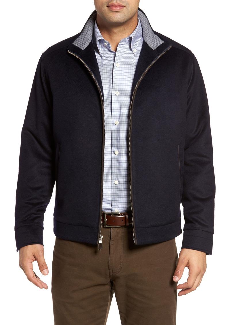 ed124d075 Peter Millar Peter Millar Westport Wool & Cashmere Jacket | Outerwear