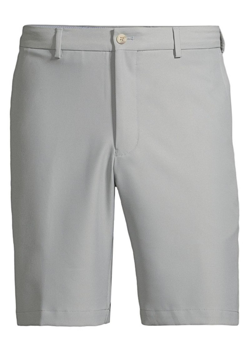 Peter Millar Salem Board Shorts