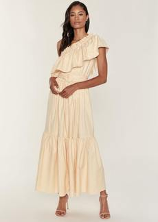 Petersyn Percy Dress - XS