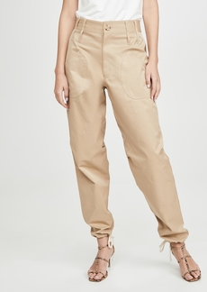Petersyn Caravan Pants