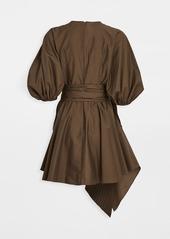 Petersyn Isidora Dress
