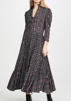 Petersyn Lorna Dress