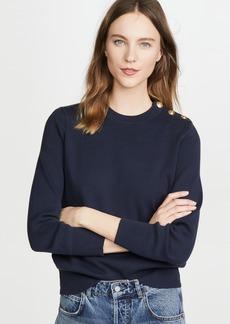 Petit Bateau Friendly Sweater
