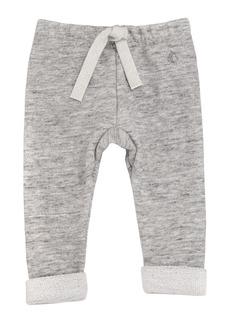 Petit Bateau Telel Cotton Sweatpants