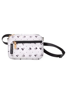 Petunia Pickle Bottom x Disney Mickey Mouse Belt Bag