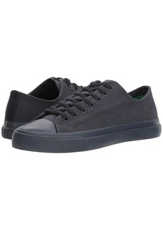 PF Flyers All-American Center Lo