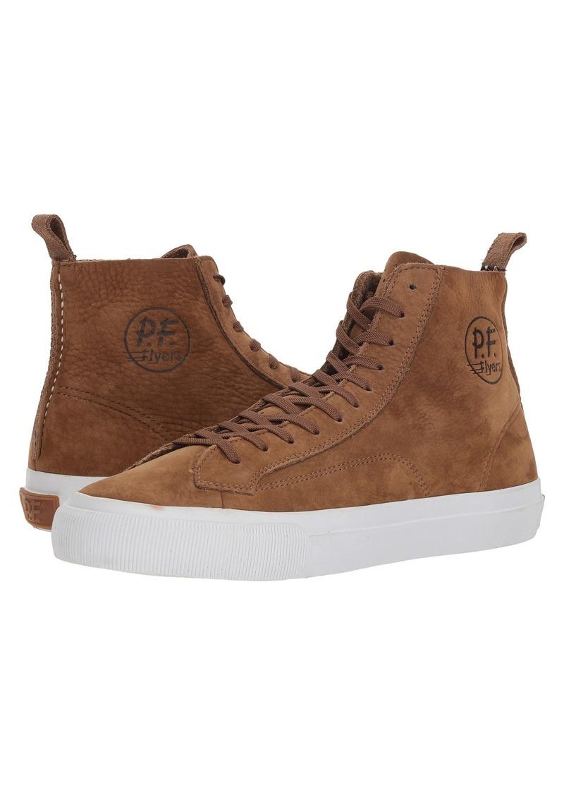 6e5ec871e978 PF Flyers All American Hi   Shoes
