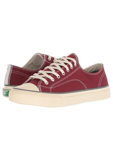 PF Flyers All American Lo