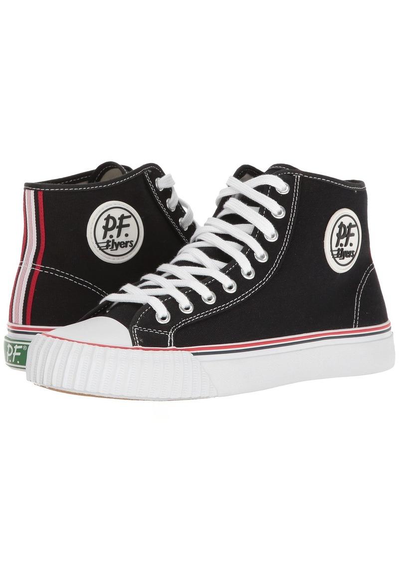 c9e98ffd06a8 PF Flyers Center Hi   Shoes