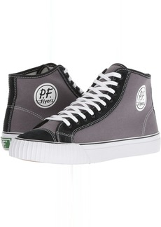 PF Flyers Center Hi