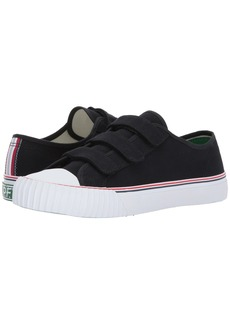 PF Flyers Center Lo Hook-and-Loop
