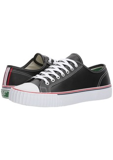 PF Flyers Center Lo Leather