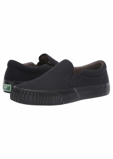 PF Flyers Center Slip-On