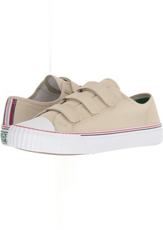 PF Flyers Center Velcro