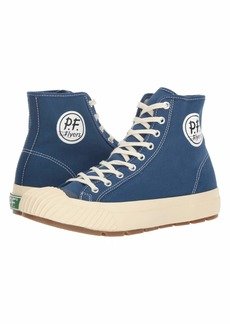 PF Flyers Grounder Hi