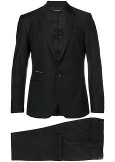 Philipp Plein Elegant two piece suit