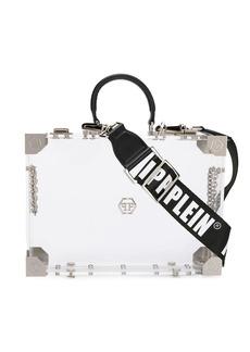 Philipp Plein Original Box Bag
