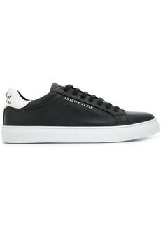 Philipp Plein Original lo-top sneakers