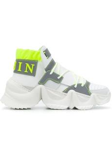 Philipp Plein Runner Monster sneakers