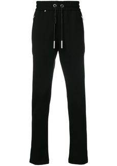 Philipp Plein side band trousers