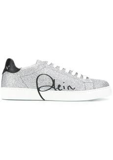 Philipp Plein Signature low-top sneakers