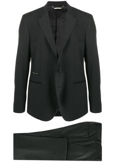 Philipp Plein two piece formal suit