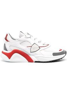 Philippe Model Eze Mondial sneakers