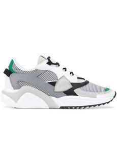 Philippe Model Eze Mondial Tech sneakers