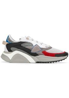 Philippe Model Eze sneakers