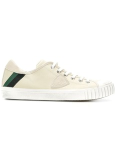 Philippe Model Gare sneakers