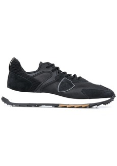 Philippe Model low-top sneakers