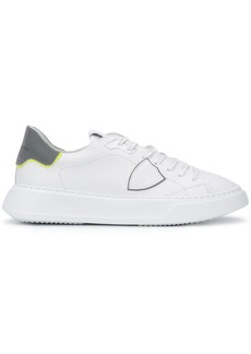 Philippe Model Temple Veau Reflex sneakers