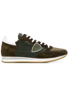 Philippe Model Tropez Basic sneakers