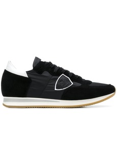 Philippe Model Tropez Basic sneakers