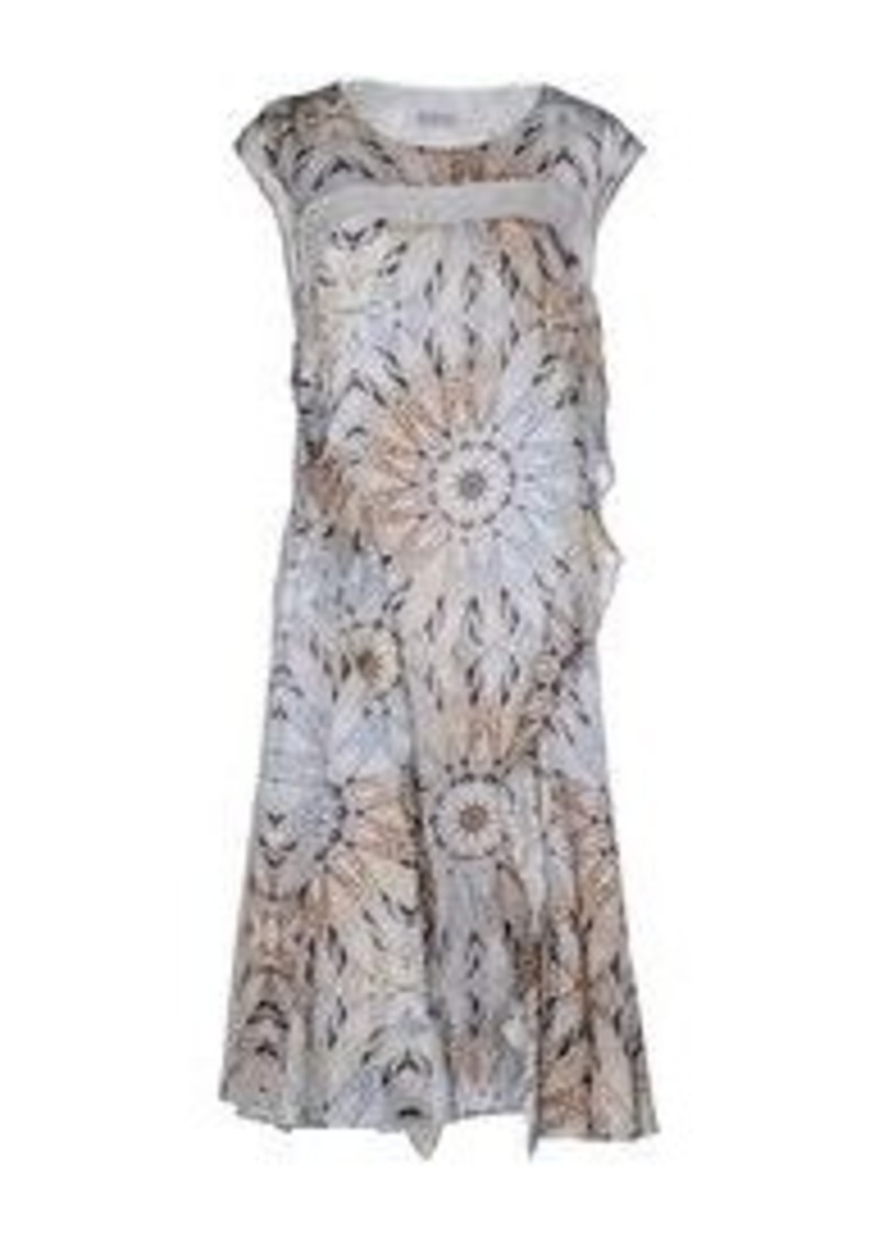 PHILOSOPHY di ALBERTA FERRETTI - Formal dress