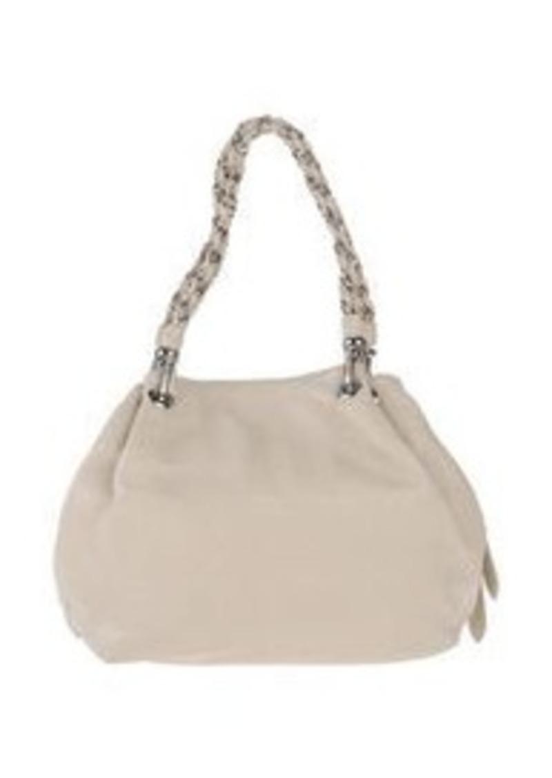 Handbag Philosophy Di Alberta Ferretti