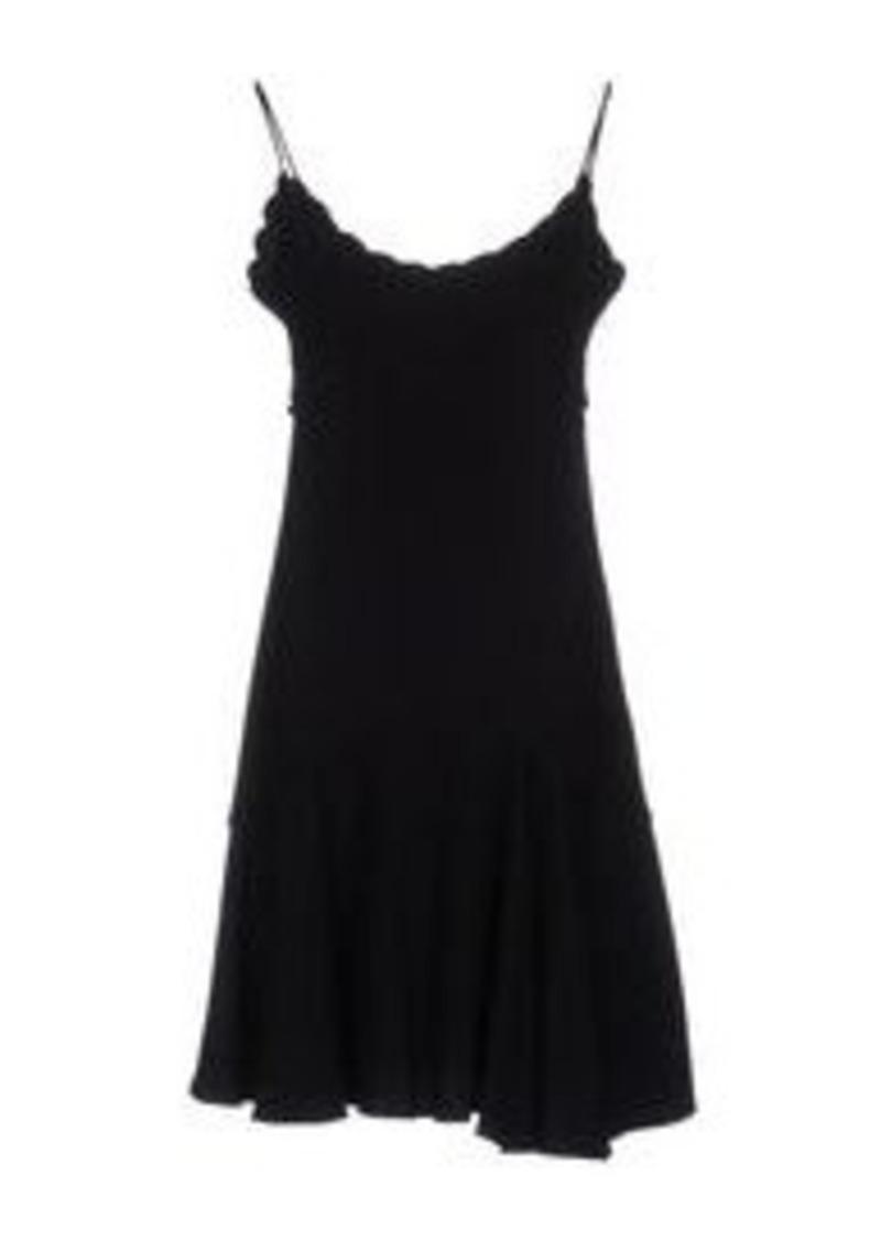 reputable site 45ebb 4f050 - Short dress